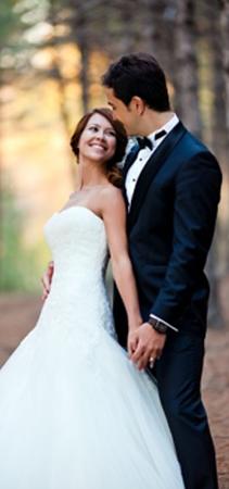 Wedding Photography Scranton