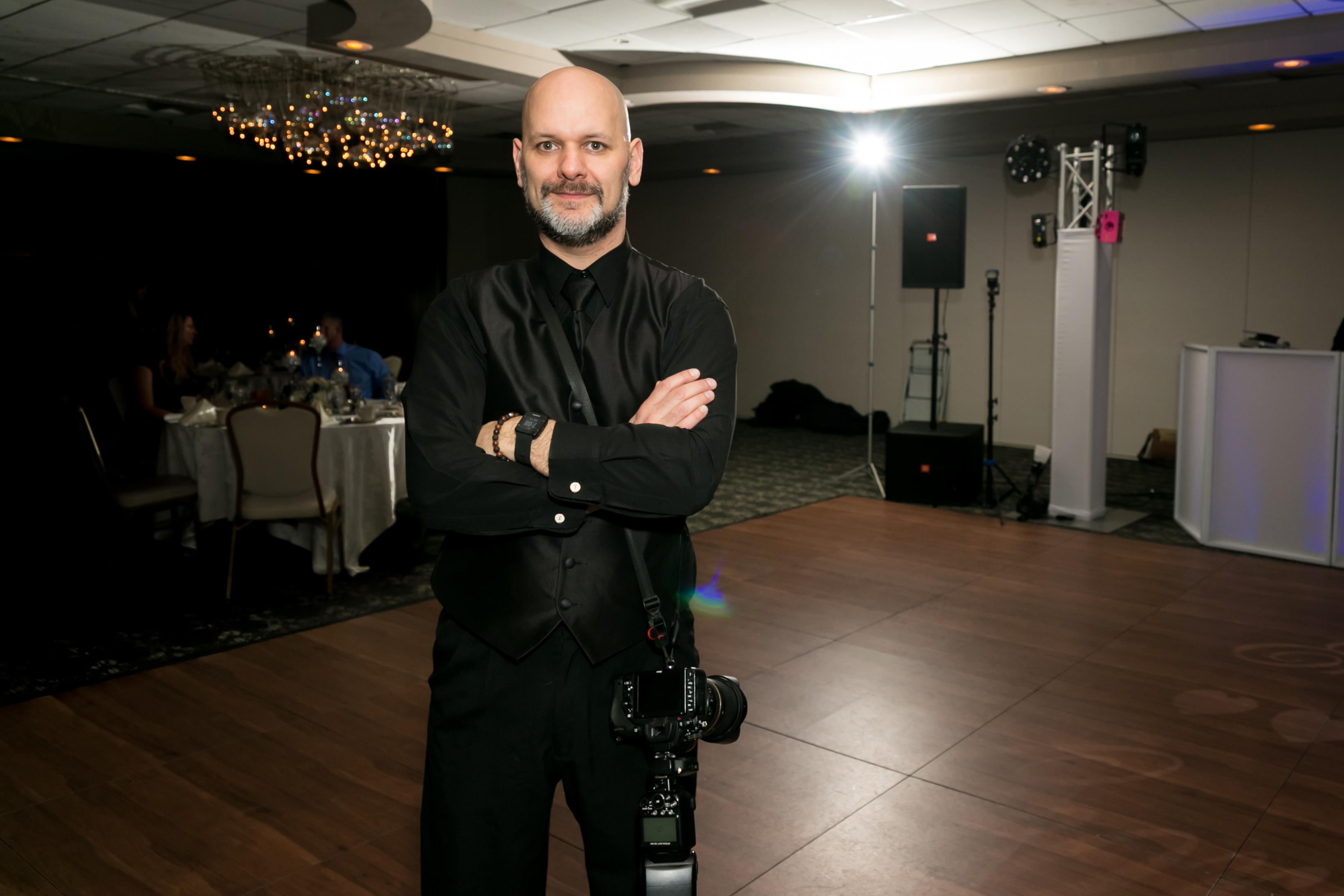 Wedding Photographer's Advice to Brides & Grooms
