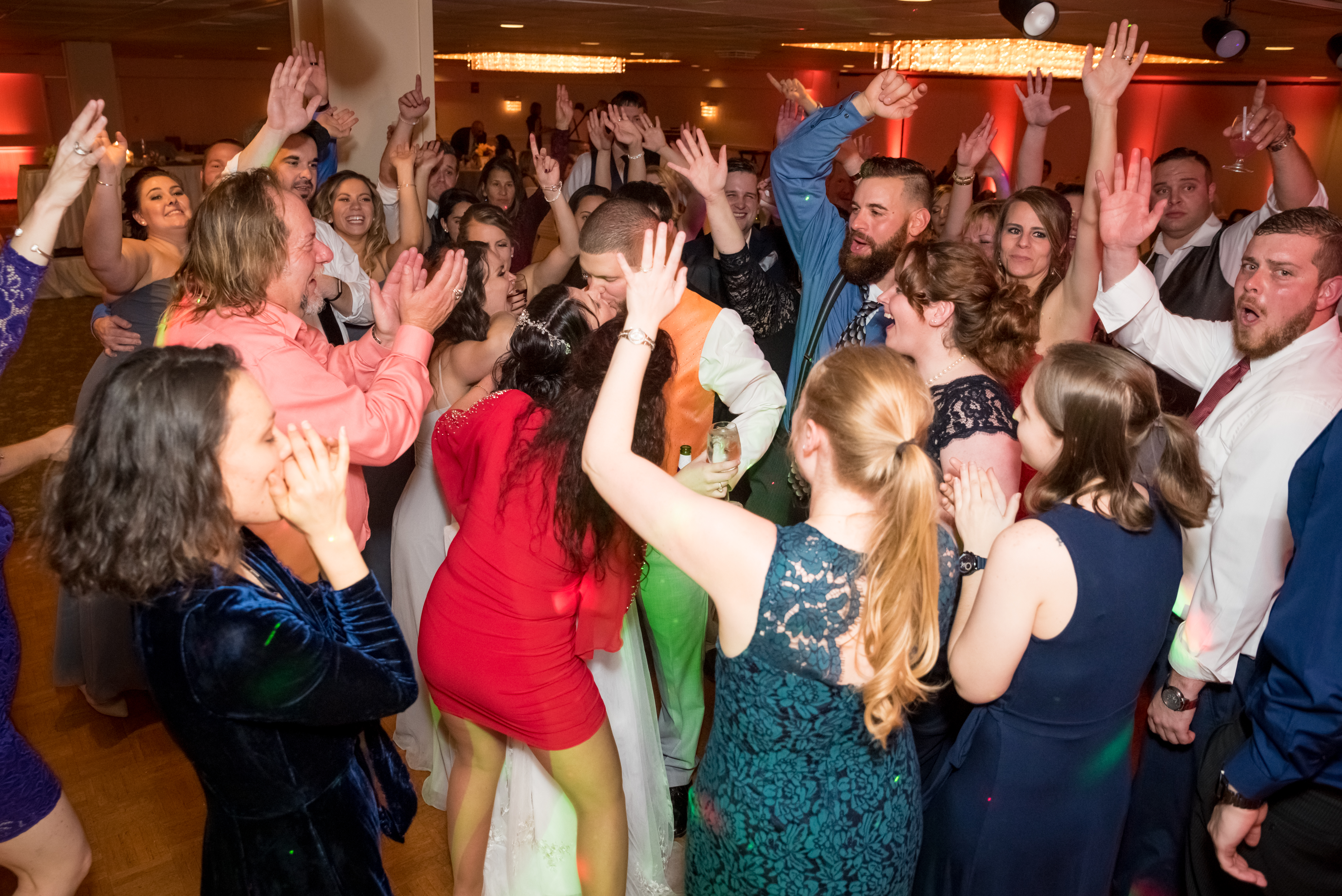 Invite That One Friend Or Two Every Great Party Has Person Duo Does Not Leave The Dance Floor And Throws Down All Night