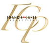 Frankie Carll Productions
