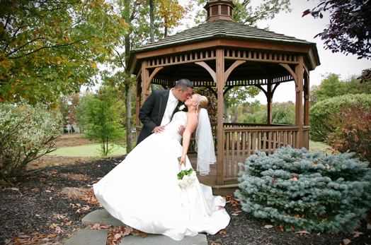 Wedding Photographers In Hazleton PA