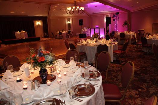Wedding DJs In Lehigh Valley PA