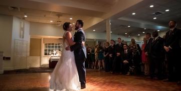 Jacqueline & Joseph – Hawley, PA