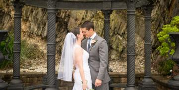 Katelin & Justin – Stroudsburg, PA