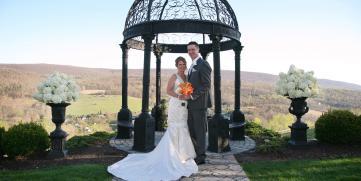 Colleen & Bryan 4.23.2016 – Stroudsburg, PA
